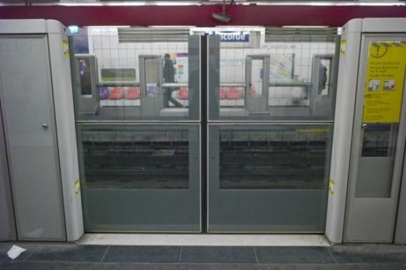 doors29n-2-web
